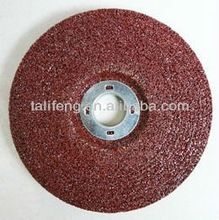 polishing and buffing wheel for stainless steel factory manufacturer