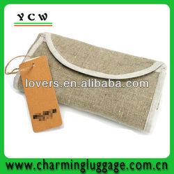 cheap reusable folding shopping bag