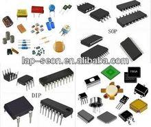 IC chips/IC components Pioneer UPD70F3630GCA-UEU-E2-QS-AX/JS