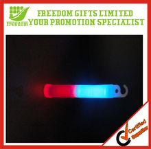 Promotion Double Color Glow Stick