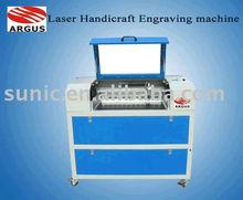 Leather cutting laser land level epitaph stone electronics wholesale glass tumbler font alphabet laser cutting machine