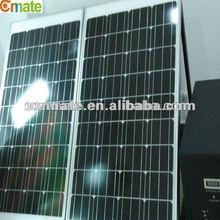 250w sillicon solar photovoltaic panel price