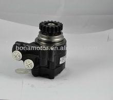 Steering Pump MITSUBISHI FUSO 6D15 475-03434