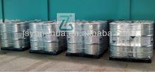 CAS 74-95-3 Dibromomethane