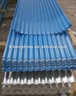 Used Metal Roofing Metal Roofing Size