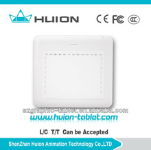 cheap pc writing tablet digitizer