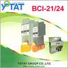 YOTAT For Canon BCI-21 / BCI-24 ink cartridge / inkjet cartridge