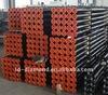 BW NW HW PW coal mining tool