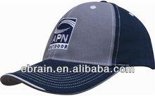 promotional cheap baseball cap