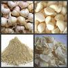 ISO factory sell high quality garlic powder dehydrated garlic powder