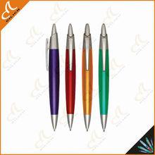 high quality fat ballpoint pen