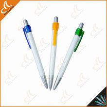 high quality decorative ballpoint pens
