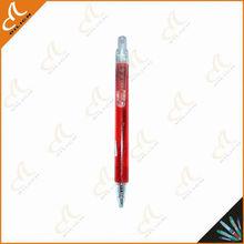 high quality thin ballpoint pens