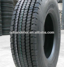 loader tire truck tyre 750 16