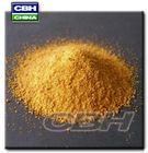 Poultry Feed Corn Gluten Meal