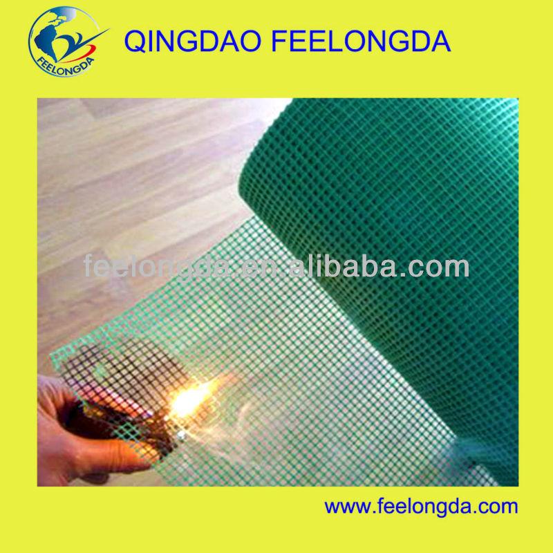 wandbewehrung glasfasergewebe gr ne standard rigips platte. Black Bedroom Furniture Sets. Home Design Ideas