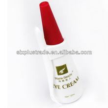high quality korea eyelash glue bottles/eyelash glue manufacturer