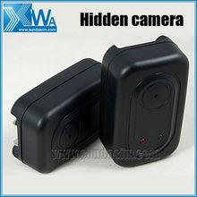 USB Charger Mini HD Digital Video Camera