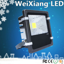 Manufacturer led flood lights 12000k 20w high lumin super bright with CE&Rohs approved