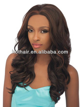 beautiful lace front wig ,girl sexy image