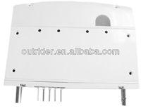 Pedelec/E-bike Controller OutRider OR03A4