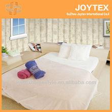Dobby Textured Polartec Sport Blanket