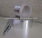 aluminium flashing tape