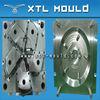 Make Your Own Plastic Mold,Custom Plastic Mold Maker