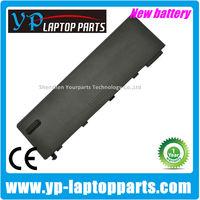 14.4V notebook battery for Toshiba Tecra L2 PA3450U PABAS083 batery