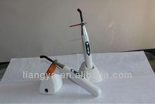 Convenient design dental light led curing lamp china dental supply