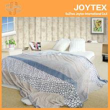 Top selling Printed Comforter Mini Bed Set