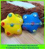 pet product guangzhou manufacturers