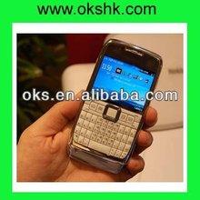 E71 original mobile phone E71x for AT&T