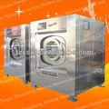mini lavadora