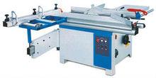 MJ6116ZA wood table saw machinery,combination woodworking machines/wood combination machine