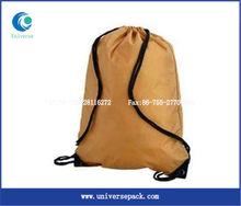 fashional backpack camera bag