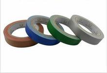 adhesive PVC Duct Tape