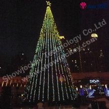 led light led motif light christmas
