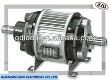 LDDS1-05 Electric Car Hub Motor For Sale