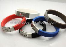 New Energy Armor Power Ion bracelet Balance Wristband