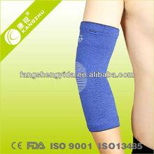 Kangzhu knee brace made in China