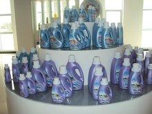Chemical Formula of Washing Powder Household Items Detergent Washing Powder