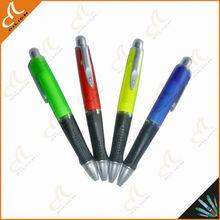 high quality lipstick ballpoint pens