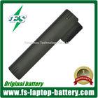 High Quality Original Laptop Battery HSTNN-CB1U HSTNN-DB1T For Compaq Mini CQ10-400 battery series and HP Mini 110-3000 battery