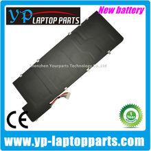 14.8V battery laptop battery or HP TPN-Q105 665054-171 665054-151 notebooks
