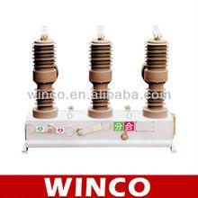 ZW32-12 air circuit breaker