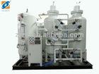 oxygen hydrogen generator