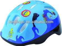 CE Sports Helmet(New)