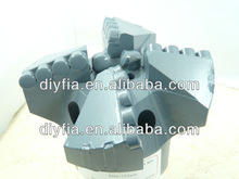 """pdc cutters for oil well drill bit 8-1/2"""""""