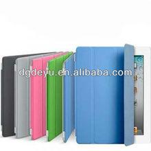 for ipad mini hot sale magentic case/cover